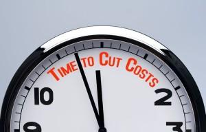 cut-cost-e1359509284805